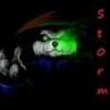 Восстановление логина/пароля - последнее сообщение от St0rmSpir1t